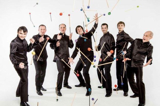 Международный музыкальный фестиваль «Классика без границ»