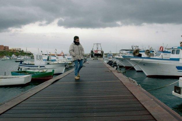 День актуальной документалистики на «Лендоке»