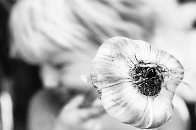 Персональная фотовыставка Ромы Зверя «Моменты»