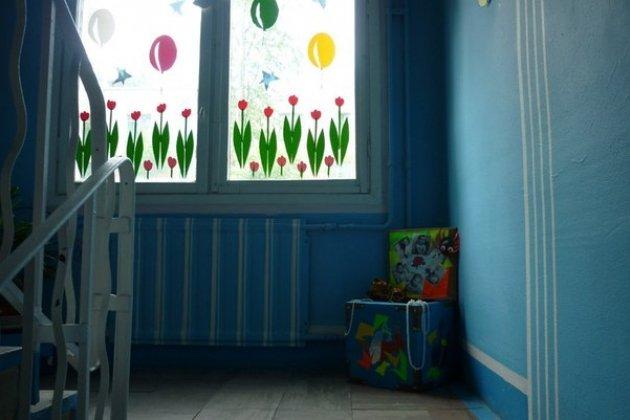 Назван самый образцовый дом Санкт-Петербурга по итогам конкурса Мой самый лучший дом