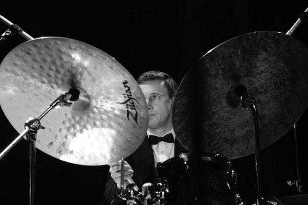 Гала-концерт «Джаз в большом городе»