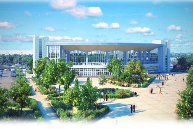 В Петербурге построят два новых автовокзала - Северный и Южный