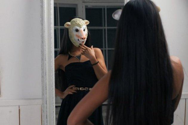 Вечеринка «Сказка: Halloween»