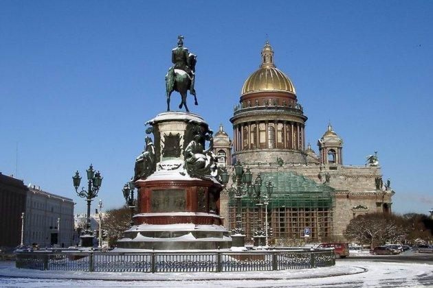 http://www.spb-guide.ru/img/481/3347.jpg
