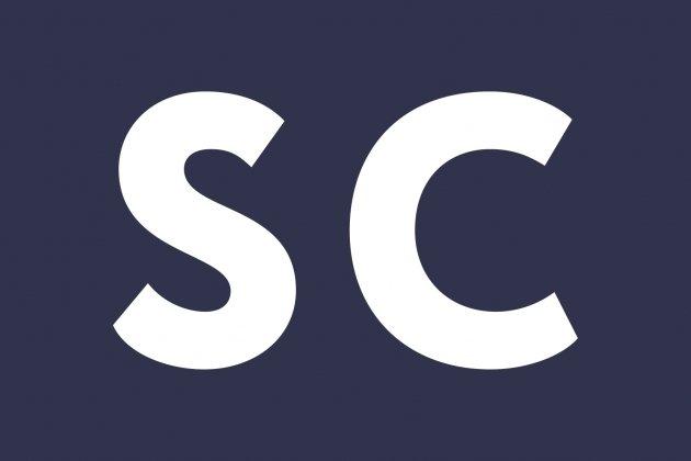 Маркетинговая конференция Specia Conf