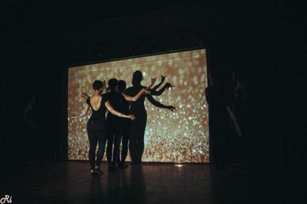 Театр теней Moonlight собирает средства на премьеру спектакля по сказкам Киплинга