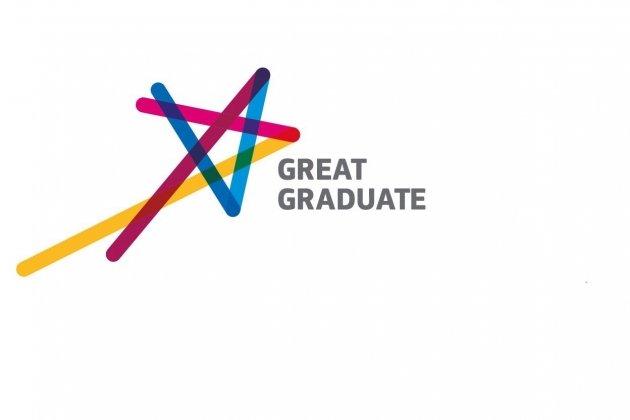 Фестиваль по поиску предназначения для молодежи «Great Graduate»