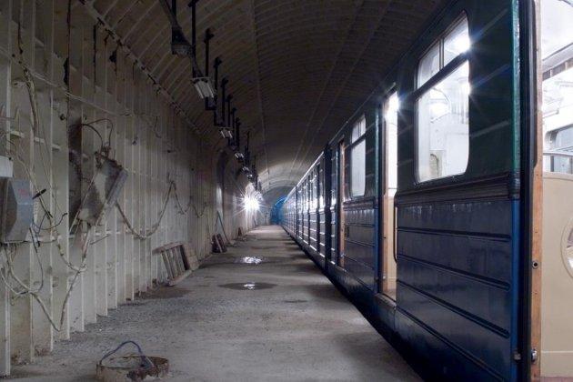 станции метро петербурга деньги до зарплаты наличными в караганде