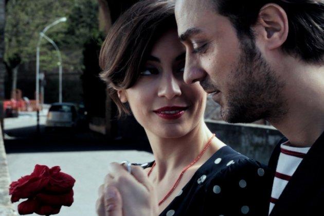 3-ий Российско-итальянский кинофестиваль «RIFF»