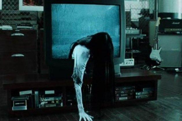 Музей девочки Садако из фильма «Звонок»