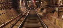 Музей метро в Петербурге