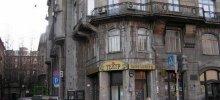 Театр «Комедианты» в санкт петербурге