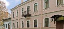 Театральный центр «на Коломенской» в санкт петербурге