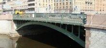 Варшавский мост