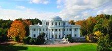 Центральный пЦентральный парк культуры и отдыха в Санкт Петербургеарк культуры и отдыха в Санкт Петербурге